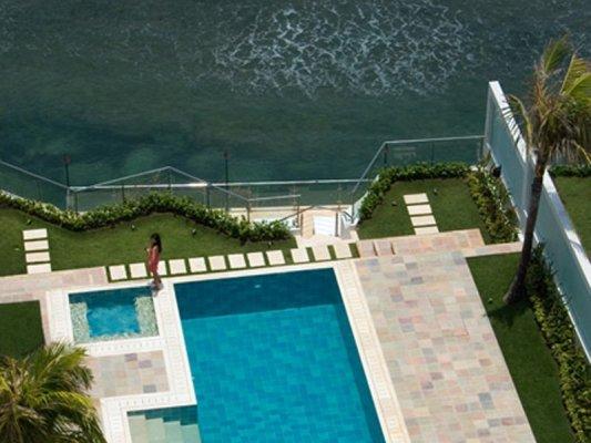 Baliroseproperty Com Villas For Sale Holiday Villas Longterm Villas And Land For Sale In Bali Villa Uluwatu 196