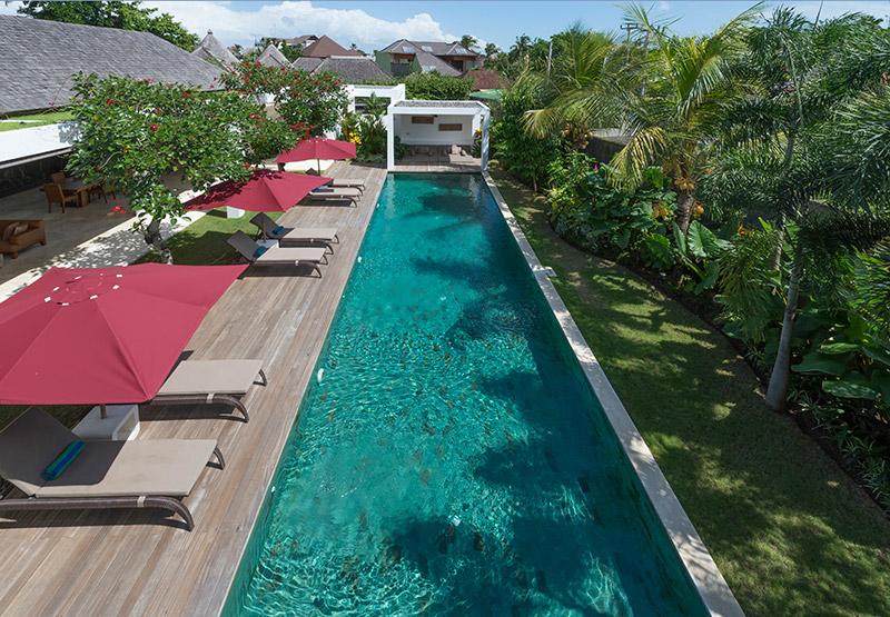 Baliroseproperty Com Villas For Sale Holiday Villas Longterm Villas And Land For Sale In Bali Villa Seminyak 267